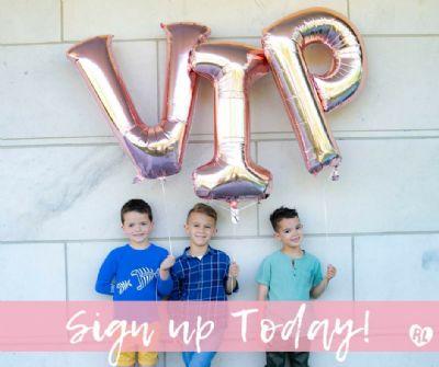 VIP Today